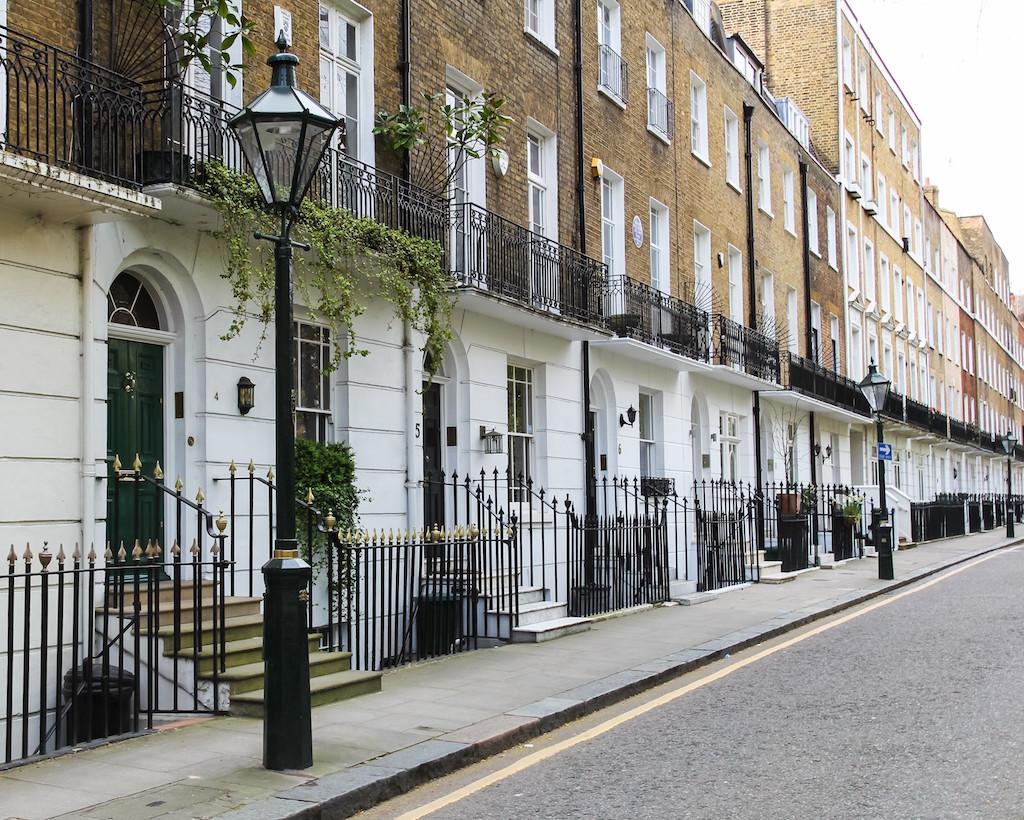 london prime property market, luxury london property, london property, somerset estates