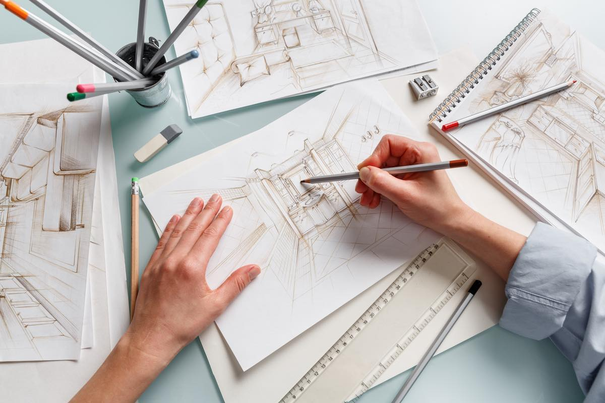 Household Management Somerset Estates